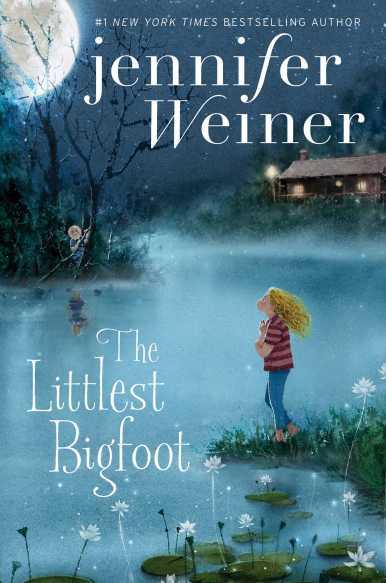 the-littlest-bigfoot-9781481470742_hr